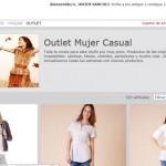 Ofertas de productos en Amazon Buyvip