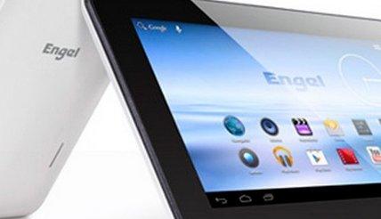 Letsbonus smartphones outlet: el mayor outlet de electrónica online