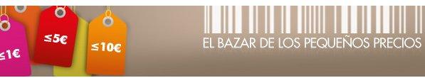 Expansys España: un outlet de electrónica de referencia en la red