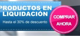 Philips España: un outlet que genera opiniones apasionadas