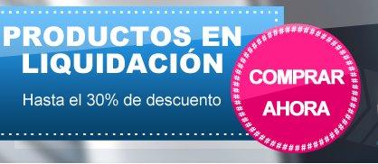 Philips España opiniones