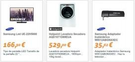 eTuyo opiniones: ofertas en electrodomésticos y tienda online