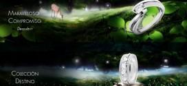 Edenly: opiniones sobre joyas, pendientes y anillos