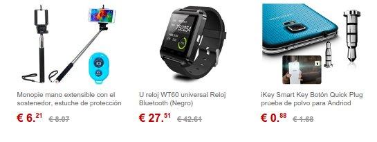 Focal Price electrónica