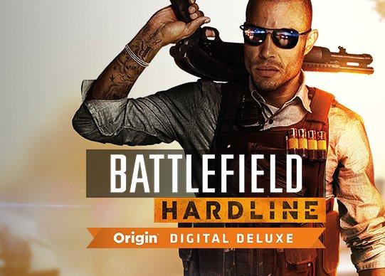 origin.com juegos online para pc