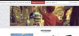 Juguetronica: opiniones de la tienda de robots y drones online