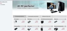 Alternate España: opiniones y ofertas en electrónica y ordenadores