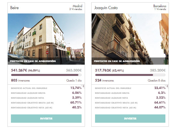 housers-outlet-inmobiliario