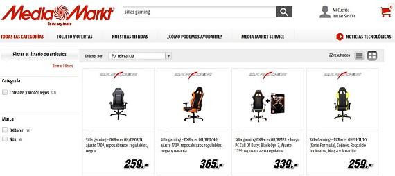 sillas-gaming-online