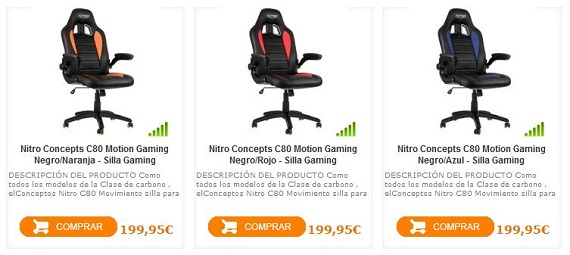 sillas-gaming-pc