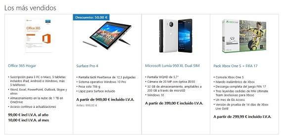 microsoft-store-tienda-online